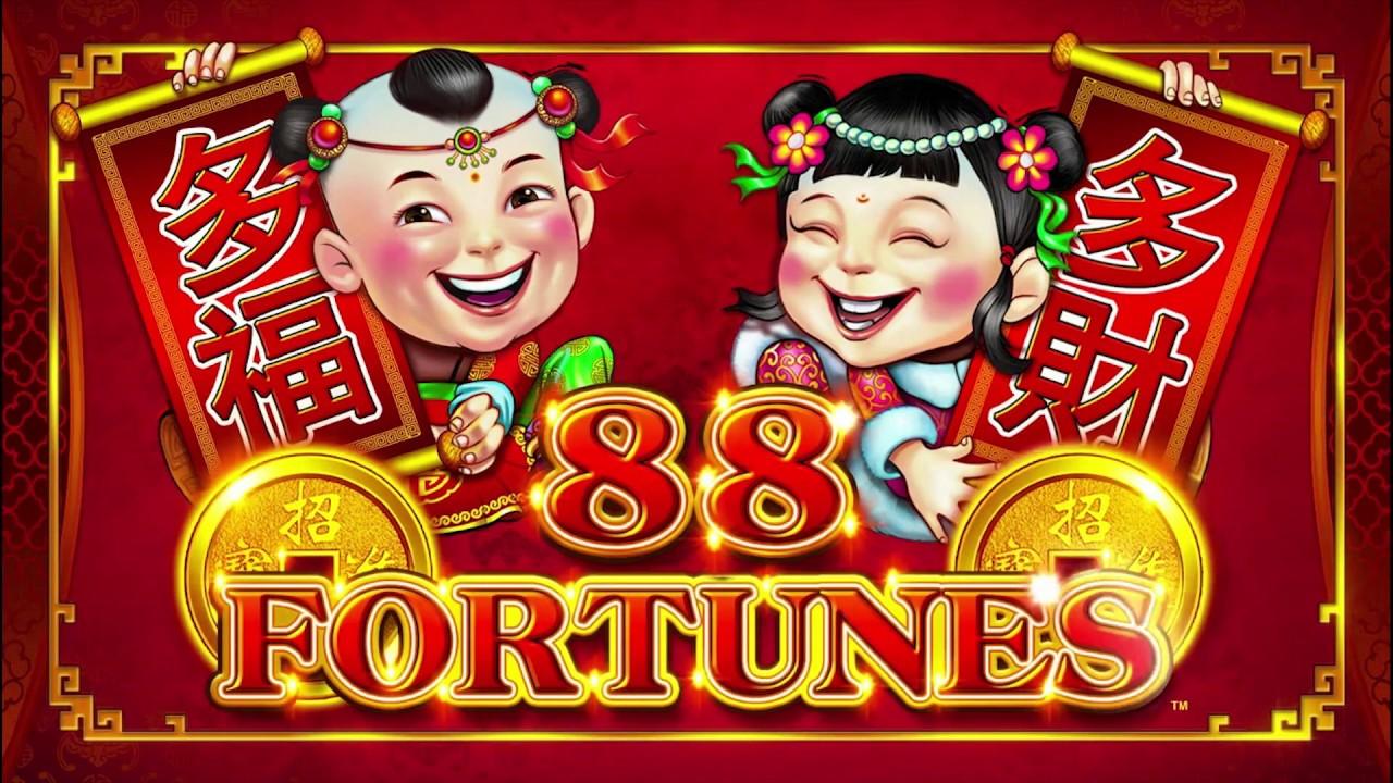 arnaque slot 88 fortune